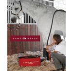 Odyssey Equine Rehabilitation