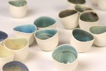 K J Loves - Ceramics