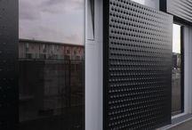 Architektura i wnętrze / Architektura i wnętrza