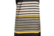 Dresses / by Cherry Mcowen