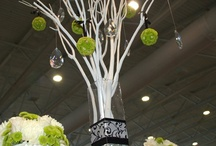 Wedding Ideas / by Amber Forker