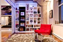 Spectacular Shelf-Display Tips