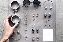 BITE ME jewelry