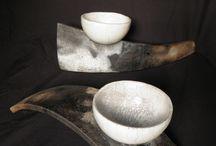 pottery my like