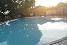 Davao City Inland Resorts