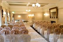 Bartle Hall Wedding Venue By Ashton Photography