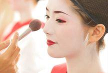 日本の文化体験 Japanese Culture