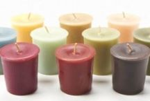 Candles and Aroma Therapy / PHOTOS link directly to company websites,. see all their products Candles - Candleholders - Candle Making Supplies - Aroma Therapy