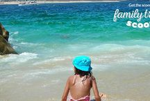 Things to Do In Cabo With Kids