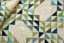 Quilts / by Tami Maxwell-Gadd