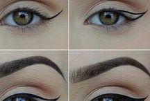 Make.up