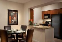 Houston - The Maroneal / When you need temporary housing in Houston, consider ExecuStay. We have premier accommodations throughout the Houston area. Check availability at http://www.execustay.com/furnished-apartments/houston/houston.php
