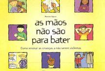 livro Pedro