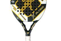 Palas DROP SHOT Pádel / Encuentra aquí todas las raquetas de Drop Shot. Una marca con variedad en palas de pádel. Puedes ver sus característícas en PadelStar: http://padelstar.es/tienda/17-drop-shot