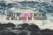 Faith ❤️