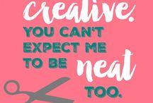 funny craft quotes