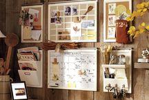 Adorably Organized / by Alyssa Maietta