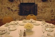 Wisconsin Dells Weddings / Rustic, microbrew, vintage wedding ideas for your Wisconsin Dells wedding!  #Wisconsin   #WisconsinDells  #Weddings