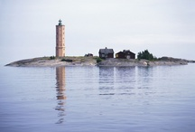 Lighthouse / Lighthouse inspiration