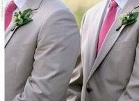 costume marié