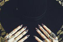 .tattoos