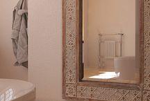 Ethnic interior decor / Этнический декор интерьера / Ethnic decoration interior ideas * Ethnic inspiration * Ethnic design interior