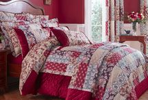 Dorma Bedding - New 2014 Range