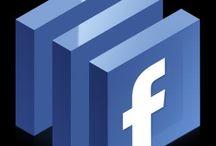 SM: Facebook