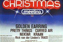 Eppelheim Weihnachten