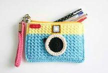 tas kecil