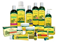 Neem Products / Neem Products offered on NeemKing.org