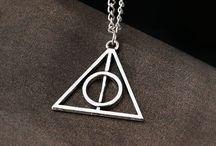 HP FB Gellert Grindelwald / Dark wizard Gellert Grindelwald and Dumbledore -The greater Good
