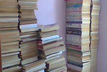 kütüphanem-2011