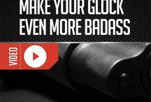 glockmods