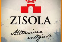 All About Zisola