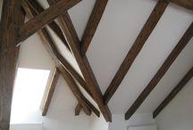 stropy 2np