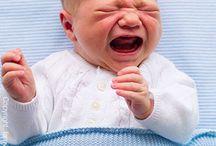 Baby Gesundheit / Die Gesundheit deines Babys liegt dir am Herzen - klar, denn es ist dein ein und alles und es soll deinem Baby an nichts fehlen. Deshalb findest du hier Tipps, Rezepte und Anleitungen, die bei Unwohlsein, Krankheiten oder Schmerzen deines Babys helfen.