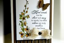 Paper craft / by Jody Mason