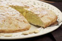 foto per sito ricette pasticceria