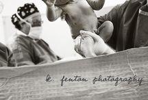 Babies: Birth Photography