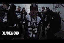 Blakkwood ♥