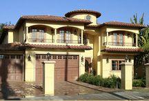 Los Angeles Luxury Real Estate / Los Angeles Luxury Real Estate
