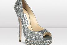 heels for shoots