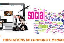 La Lyonnaise de Marketing