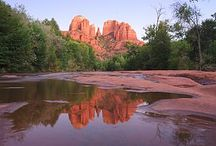 Things To Do Phoenix / by 101ThingsToDo