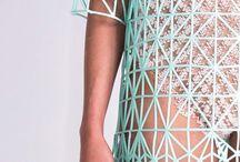 texturas... relevos... 3D...