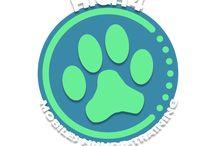 High4 Mobiles Hundetraining