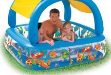 Summer fun for JCP :)