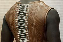 Modestyling men fashion art