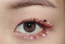 Eyes (I LIKE)